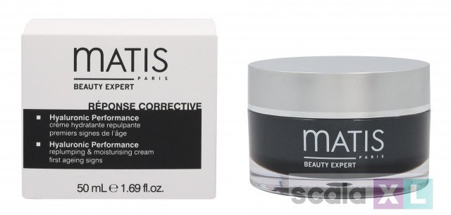 Matis Reponse Corrective Hyaluronic Performance 50ml