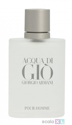 Armani Acqua Di Gio Pour Homme Edt Spray 30ml