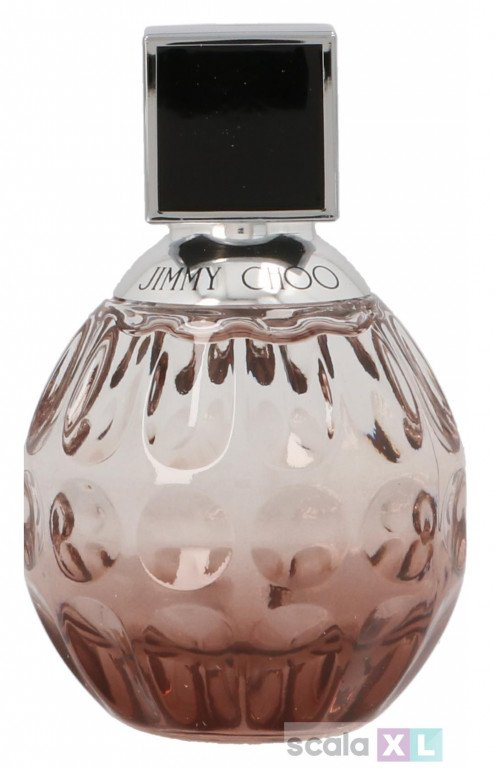 Jimmy Choo Woman Edp Spray