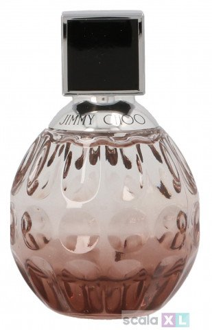 Jimmy Choo Woman Edp Spray 40ml